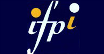 L'IFPI Nantes